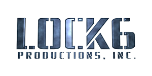 Lock6 Productions, Inc.